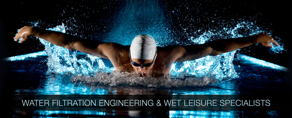 Water Filtration Engineering & Wet Leisure Specialists