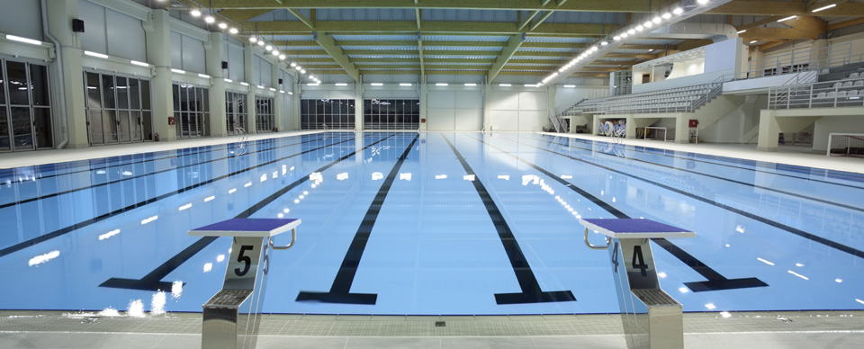 Swimming Pools Swimming Pool Spa Leisure Services Aquateq Pools Glasgow